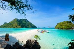 krabi_tour006-Tub_Island002phukettourstransfers